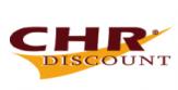CHR DISCOUNT