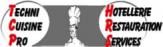TECHNI CUISINE PRO – H.R. SERVICES