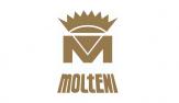 MOLTENI