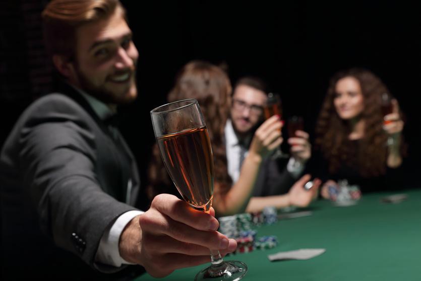 Club Casino Tendances