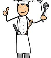 La réussite d'un concept de restaurant : du constat à la mise en œuvre