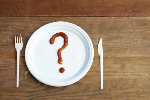 Choisir entre la restauration indépendante et la chaîne © Alexander - Fotolia.com