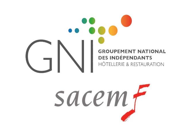 Accord entre le GNI et la SACEM suite aux dégradations liées aux opérations des Gilets Jaunes