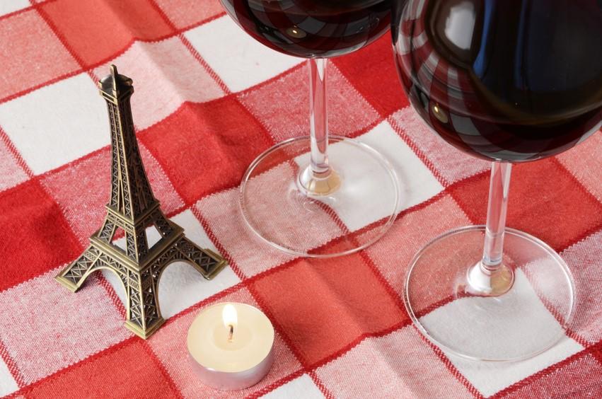 Paris et ses bistrots... une tradition à conserver !