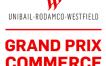 Grand Prix Commerce 2019