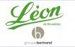 Léon de Bruxelles repris par Groupe Bertrand ?