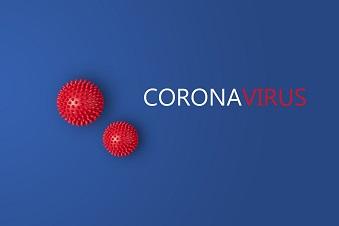 Coronavirus : 14 mesures
