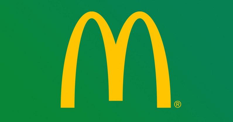 « McPlant », la nouvelle gamme de produits végétariens de McDonald's