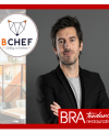 Julien Perret - BCHEF - Panorama B.R.A. 2020