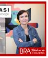 Cécile Rivoire - Ninkasi - B.R.A. Tendances Restauration