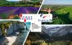 Atout-France-Campagne-France - B.R.A. Tendances Restauration