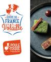 Coupe de France de la Volaille - B.R.A. Tendances Restauration